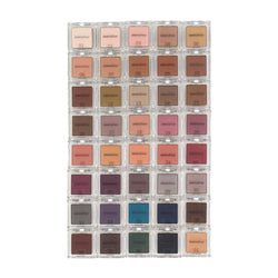 Innisfree My Palette_My Eye Shadow Shimmer 33