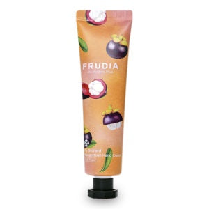Frudia My Orchard Mangosteen Hand Cream