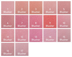 Innisfree My Palette _ My Blusher 21