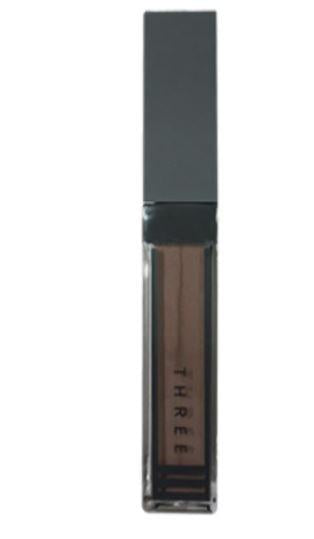 Three Whisper Gloss For Eye #11