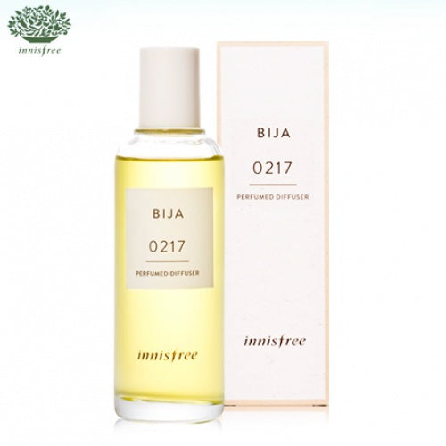 Innisfree Perfumed Diffuser #0217 100mL