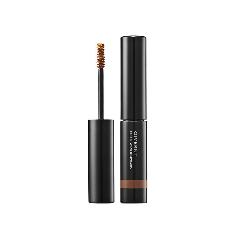 Giverny Color Wear Brow Cara #02 Light Brown