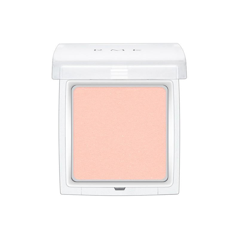 Rmk Ingenious Powder Eyes N #21
