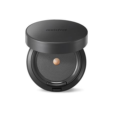 Innisfree My To Go Cushion 1.3 C13 13G (Spf35 Pa ++)