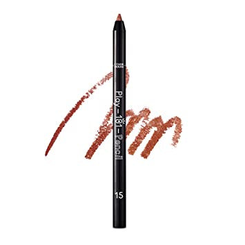 Etude House Play 101 Pencil # 15 Or205