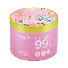 Frudia My Orchard Peach Real Soothing Gel 500ml