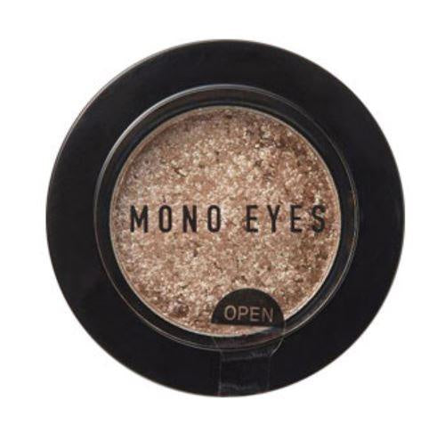 Aritaum Mono Eyes G15 Cinnamon Pop 1.6G