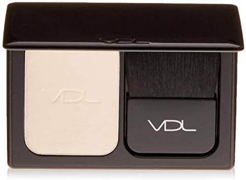 Vdl Expert Color Highlighting Book Mini NO.1