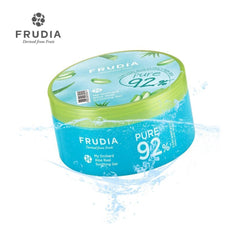Frudia My Orchard Aloe Real Soothing Gel 300ml