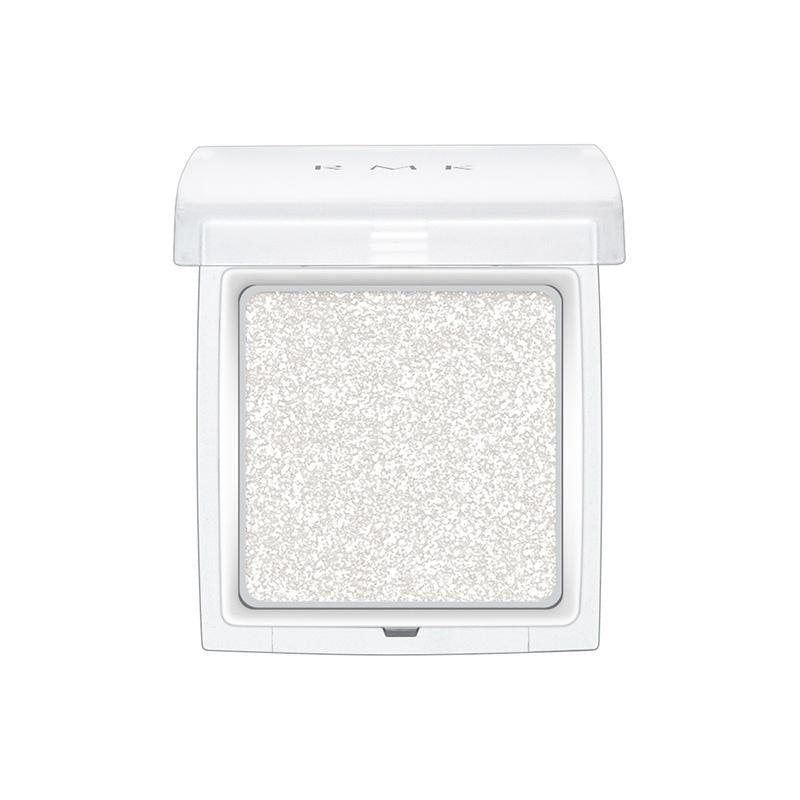 Rmk Ingenious Powder Eyes N #24