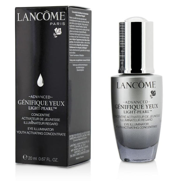 Lancome Eye Illuminator Youth Activating Concentrate 20Ml