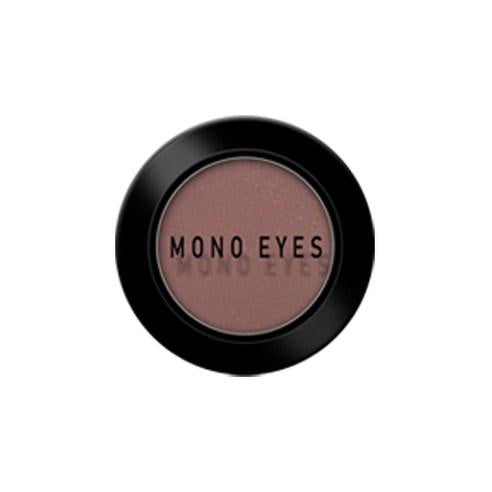 Aritaum Mono Eyes M06 Red Binatte 1.5G