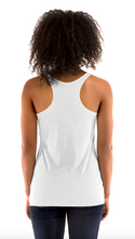 Upstate of Mind | Ladies Racerback Tank