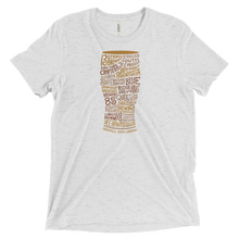 The Local Pint (Fall Foliage) | Unisex T-Shirt
