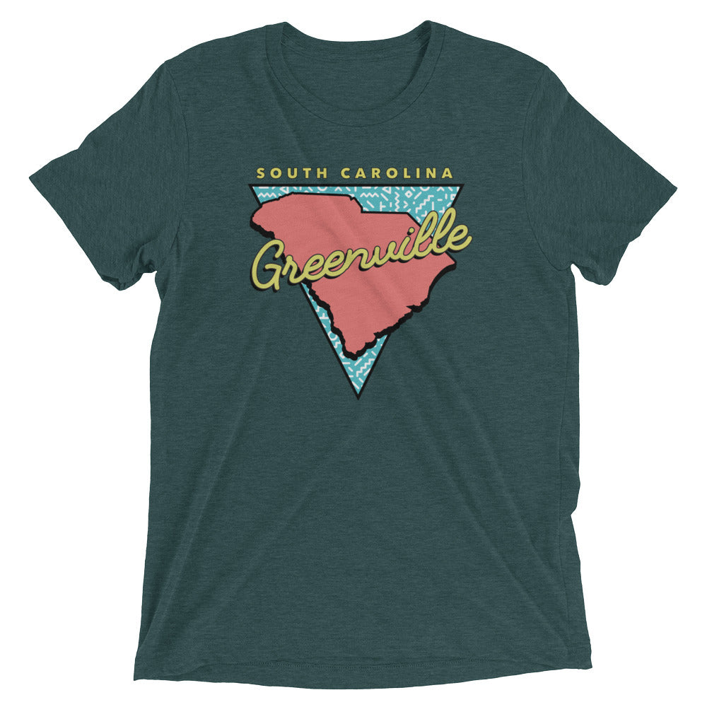 Saved by the GVL | Unisex T-Shirt