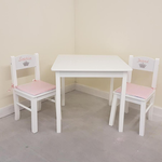 Kids furniture set