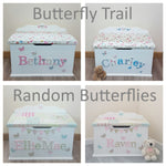 toy chest for kids bundle