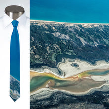 Load image into Gallery viewer, Aspects - Necktie