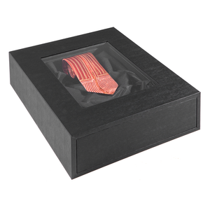 Ultimate Presentation Gift Box