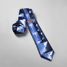 Load image into Gallery viewer, Studio Cupboards - Necktie