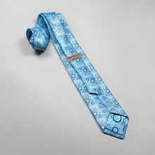 Load image into Gallery viewer, Water On Windscreen - Necktie