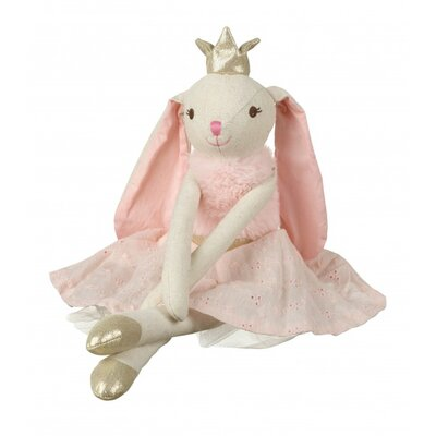 Rabbit Doll (Large)