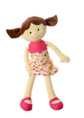 Nelly Doll (Small)