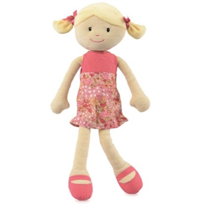 Sophie Doll (Small)
