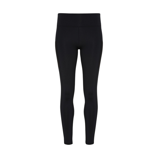 Rock And Roll Women's Performance Compression Leggings