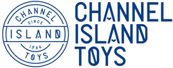 Channel Island Toys