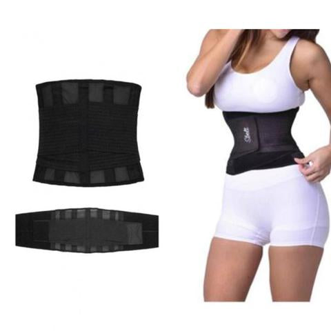 f8a14357095b0 Miss Belt Waist and Tummy Shape wear Women – BLING Philippines