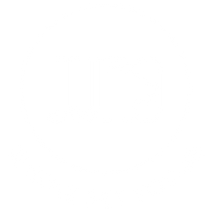 Juno Whole Pet Foods