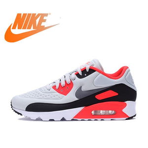 Nike AIR MAX 90 ULTRA SE MENS running shoes 845039 002_8