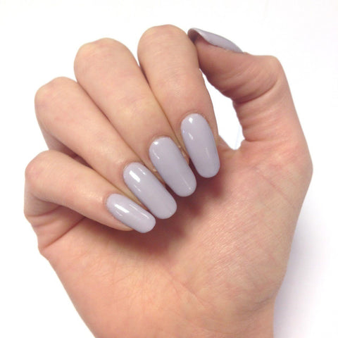 Bluesky A 90 NUDE STONE UV/LED Soak Off Gel Nail Polish 10ml Free Postage - Bluesky Nail Gel Polish