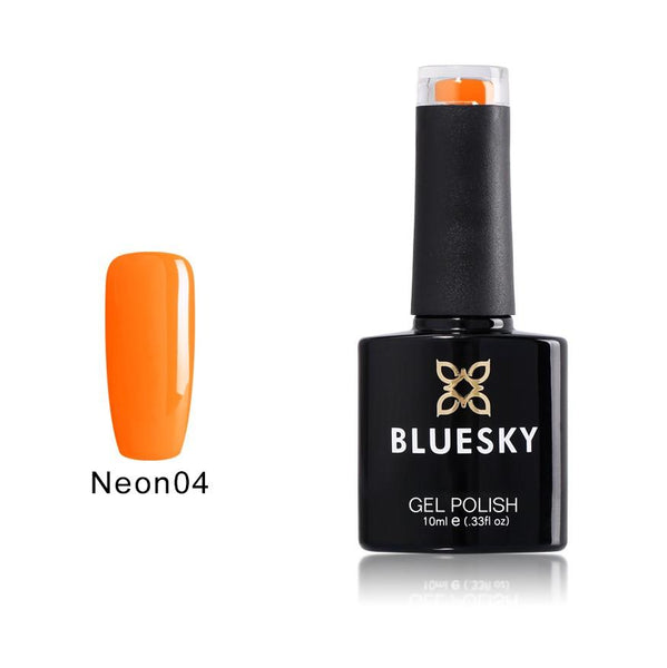 Bluesky Neon Value Bundle