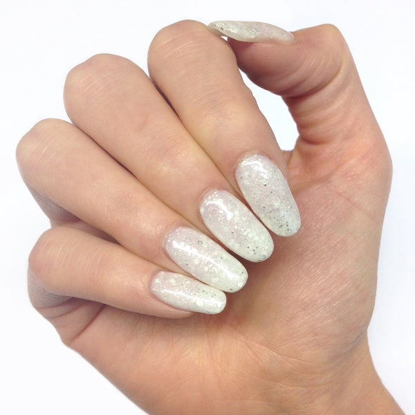 Bluesky Christmas Gel Polish Set