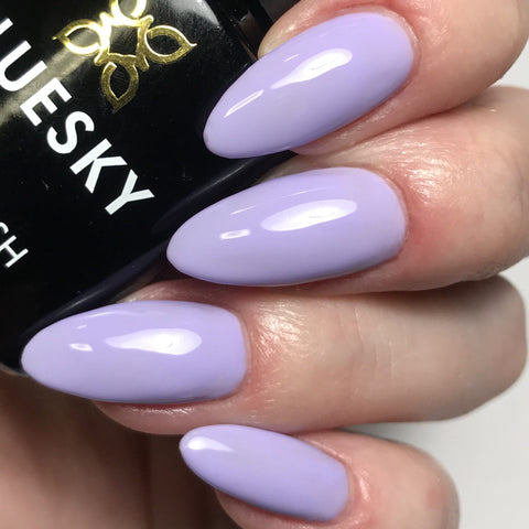 Bluesky Spring Breeze  SS2005 SWING ON THE SWINGS UV/LED Gel Polish 10ml - Bluesky Nail Gel Polish