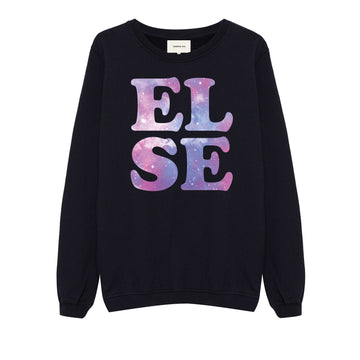 ELSE Sweater