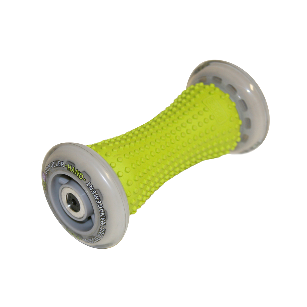 Foot & Hand Recovery Massage Roller