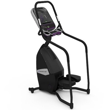 "StairMaster 8 Series FreeClimber W/15"" ATSC Stepper"