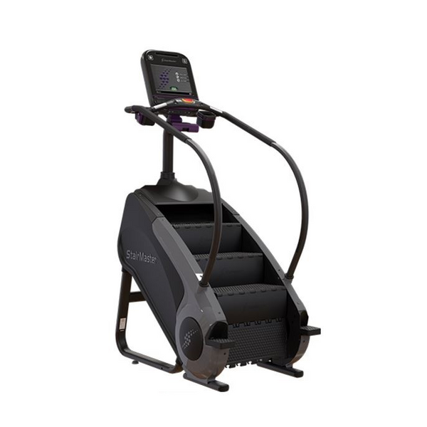 StairMaster 8 Series Gauntlet W/LCD Stepper