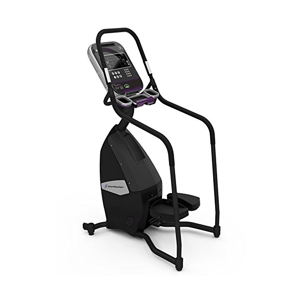 StairMaster 8 Series FreeClimber W/LCD Stepper