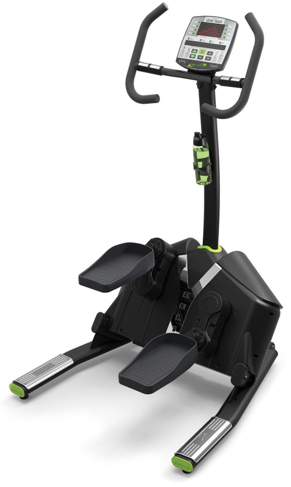 Helix HLT3000-3D Lateral Trainer Elliptical