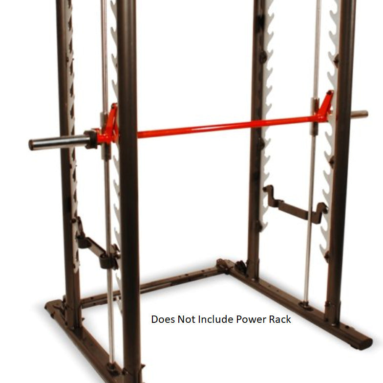 Inspire Fitness Smith Option Gym (Requires Power Rack)