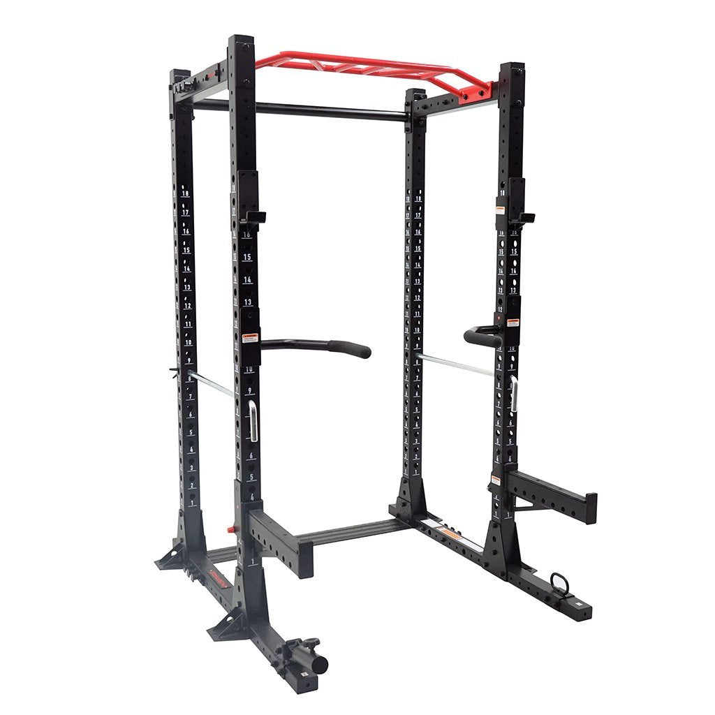 Inspire Fitness Full Power Cage