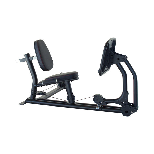 Inspire Fitness Leg Press For M-Series Gyms