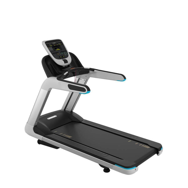Precor TRM 835 Commercial Treadmill