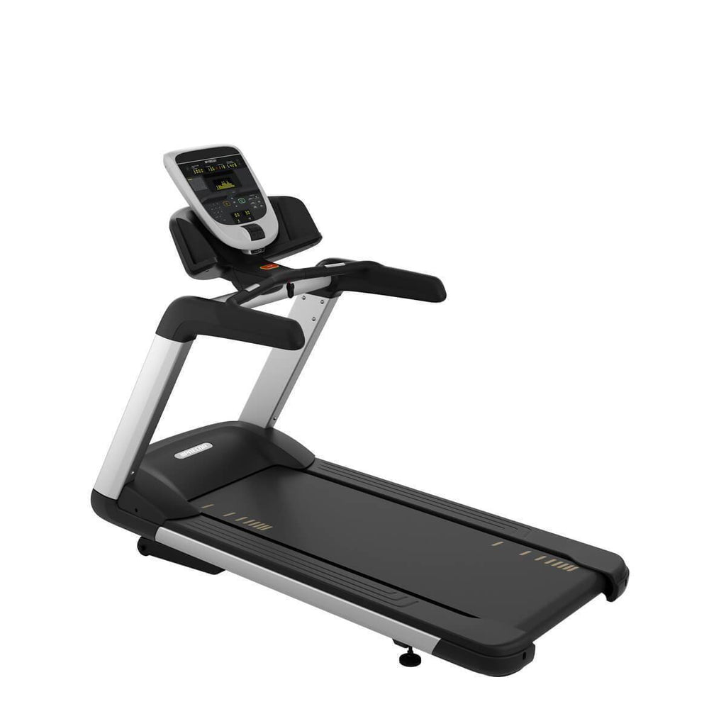 Precor 731 P30 Advanced Treadmill