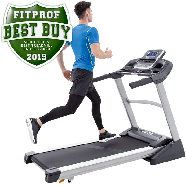 best buy award treadmill