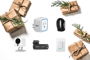 Best Smart Home Gifts for under $100